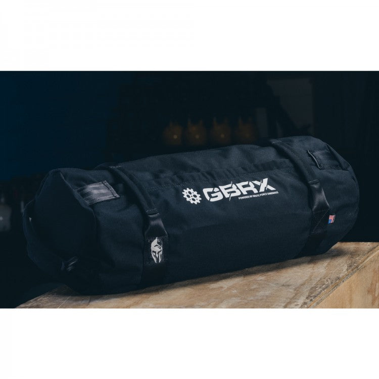 GBRX Sand Bag Trainer