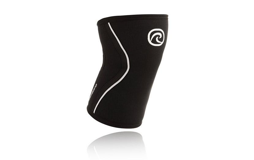 Rehband 5mm Knee Sleeve
