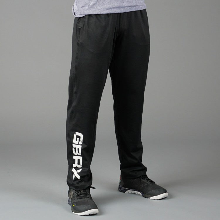 GBRX Men's CrossFit® Speedwick II Pant