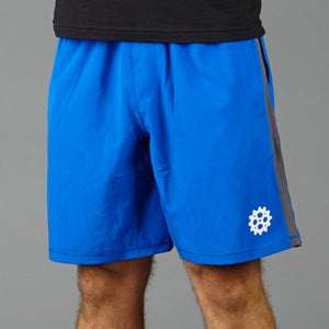 Men's Breaker Shorts