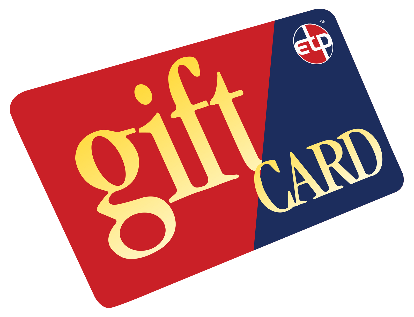 f36bf4d5064 Gift Cards - The Perfect Stocking Stuffer! - Everything Truck Parts