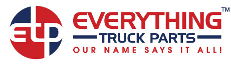 Everything Truck Parts