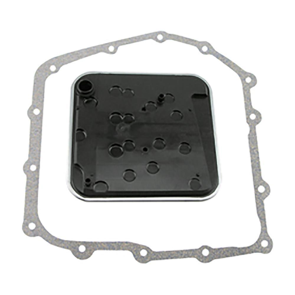 Baldwin 18004 Transmission Filter