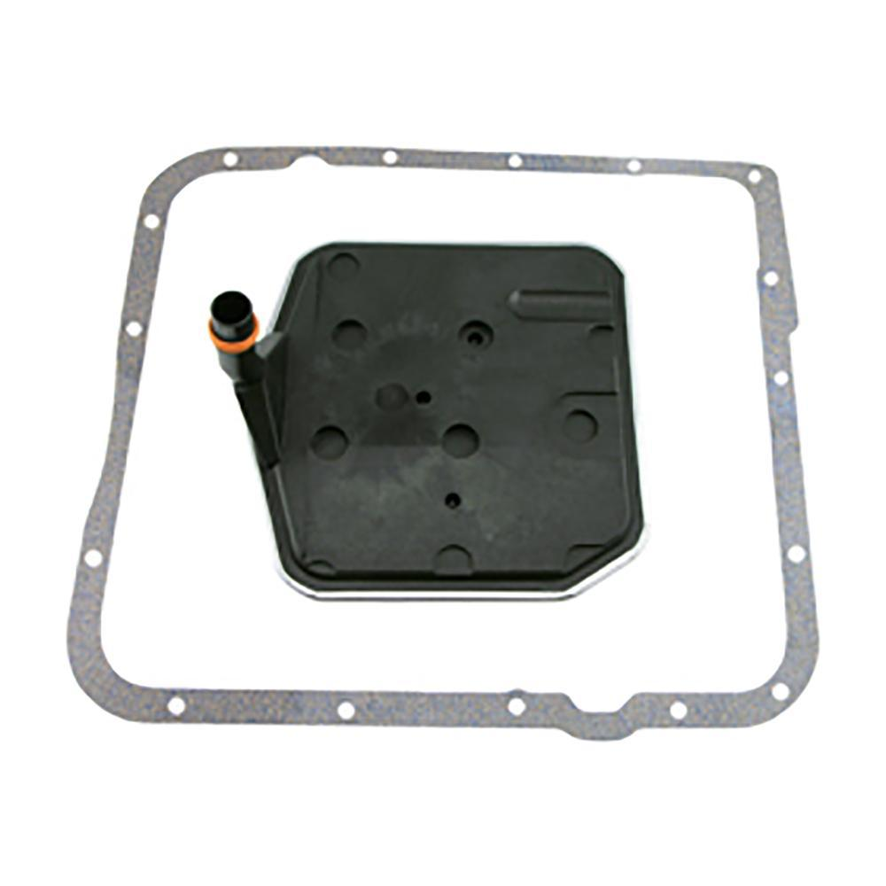 Baldwin 18155 Transmission Filter