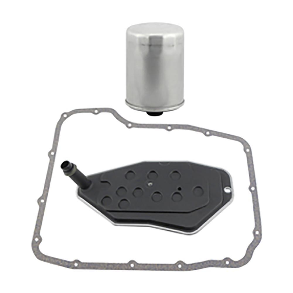 Baldwin 19999 Transmission Filter Kit