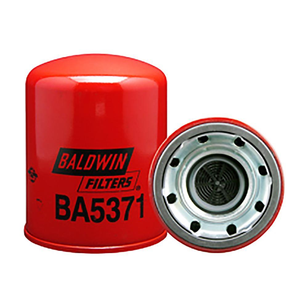 Baldwin BA5371 Desiccant Air Dryer Spin-on