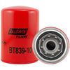 Baldwin BT839-10 Hydraulic Spin-on Filter