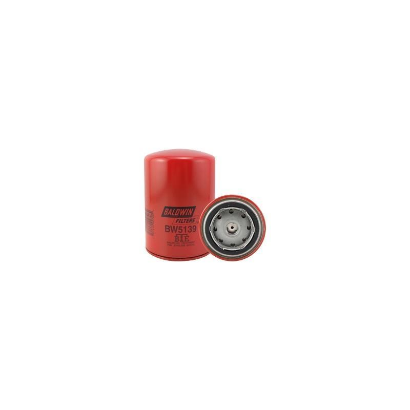 Baldwin BW5139 Coolant Spin-on Filter with BTE Formula