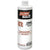 Baldwin CS5008 BTE Liquid Coolant Additive (Pint Plastic Bottle)