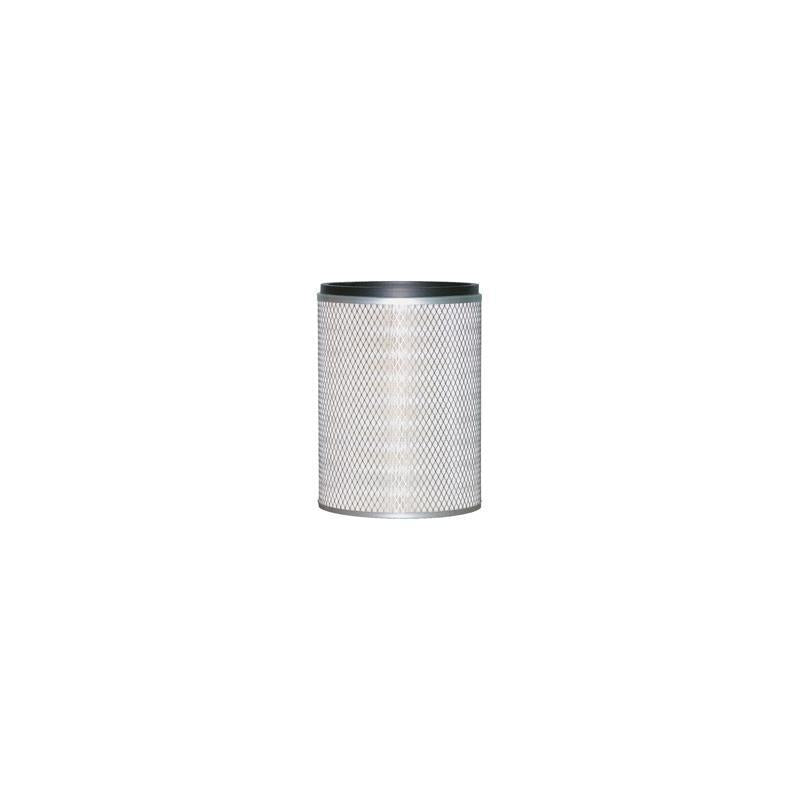 Baldwin LL1615 Long Life Outer Air Filter Element