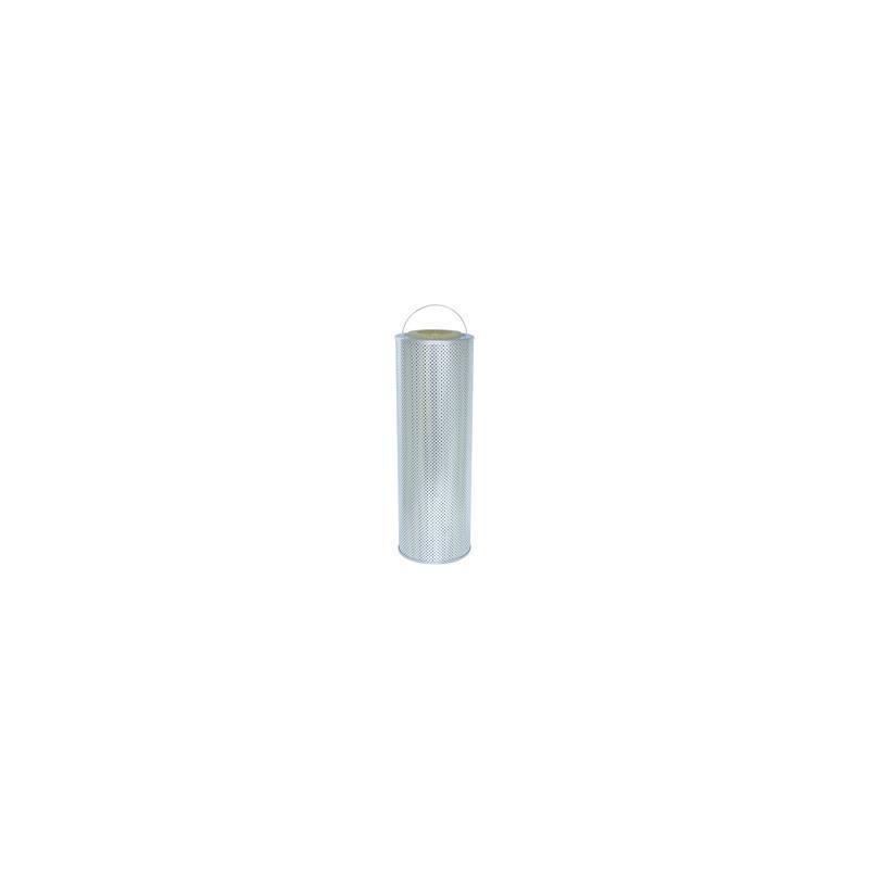 Baldwin P415-5A Full-Flow Lube Filter Element with Bail Handle