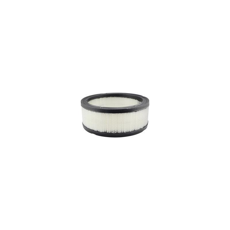 Baldwin PA650 Air Filter Element