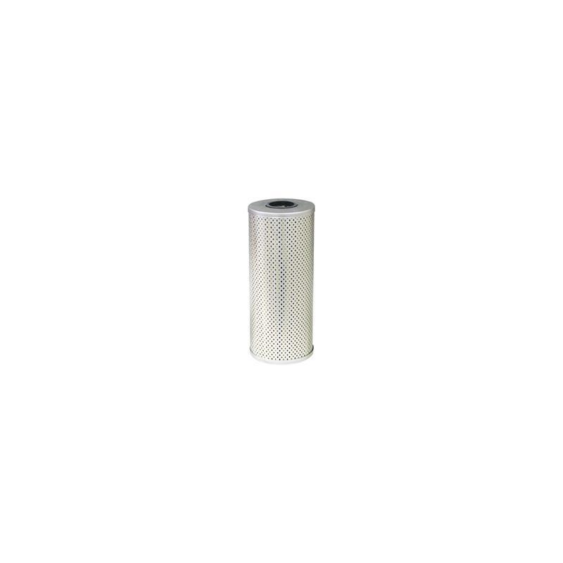 Baldwin PT729 Transmission Filter Element
