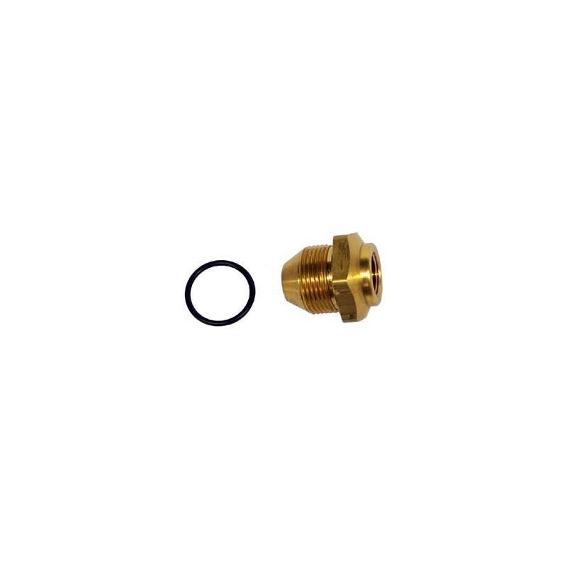 Bendix 107800N Check Valve Kit