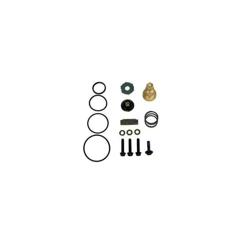 Bendix 5005037 AD9 Maintenance Kit