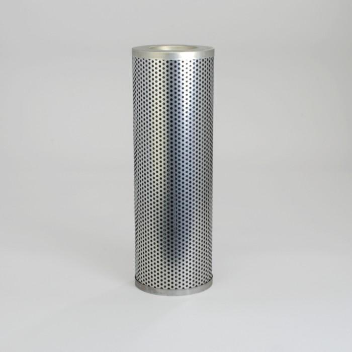 Donaldson P163945 Hydraulic Filter
