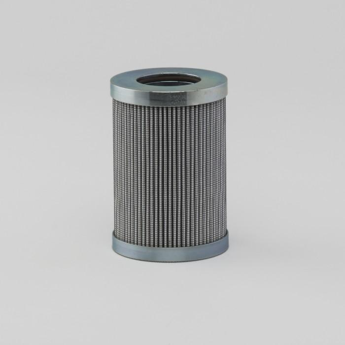 Donaldson P167843 Hydraulic Filter