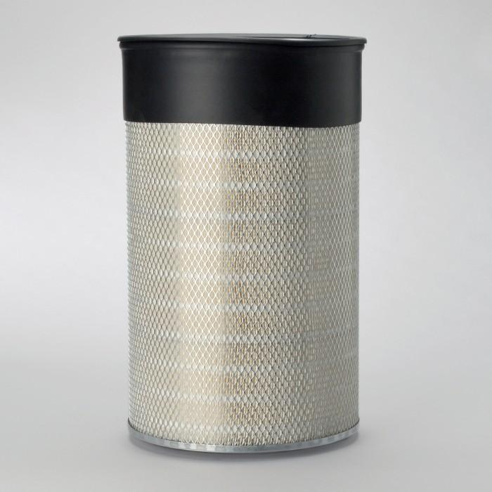 Donaldson P182043 Air Filter