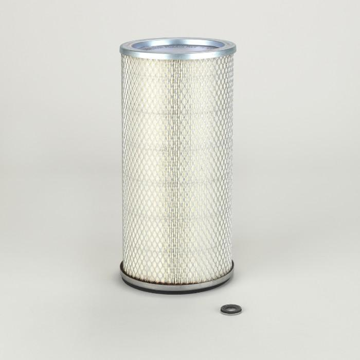 Donaldson P526510 Air Filter