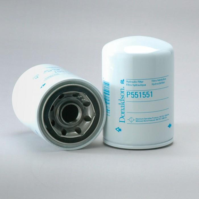 Donaldson P551551 Hydraulic Filter