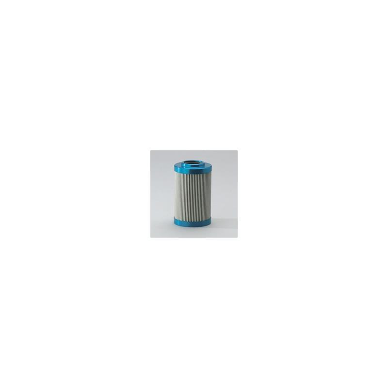 Donaldson P566694 Hydraulic Filter