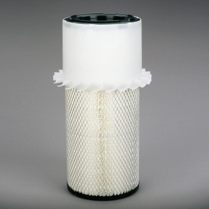 Donaldson P601280 Air Filter