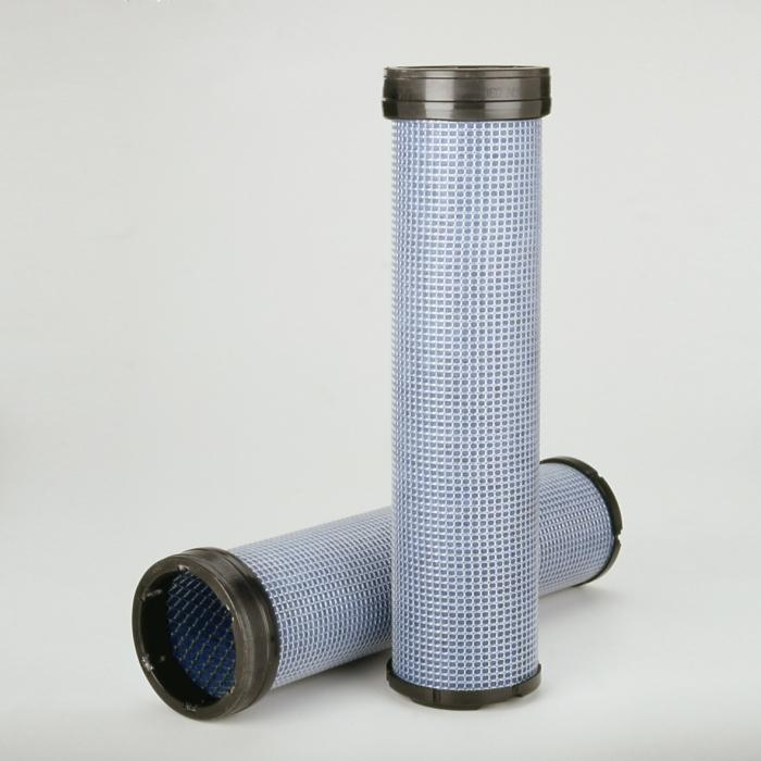 Donaldson P601286 Air Filter