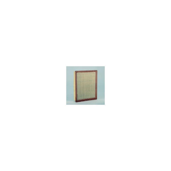Air Filter Casite CFA1119