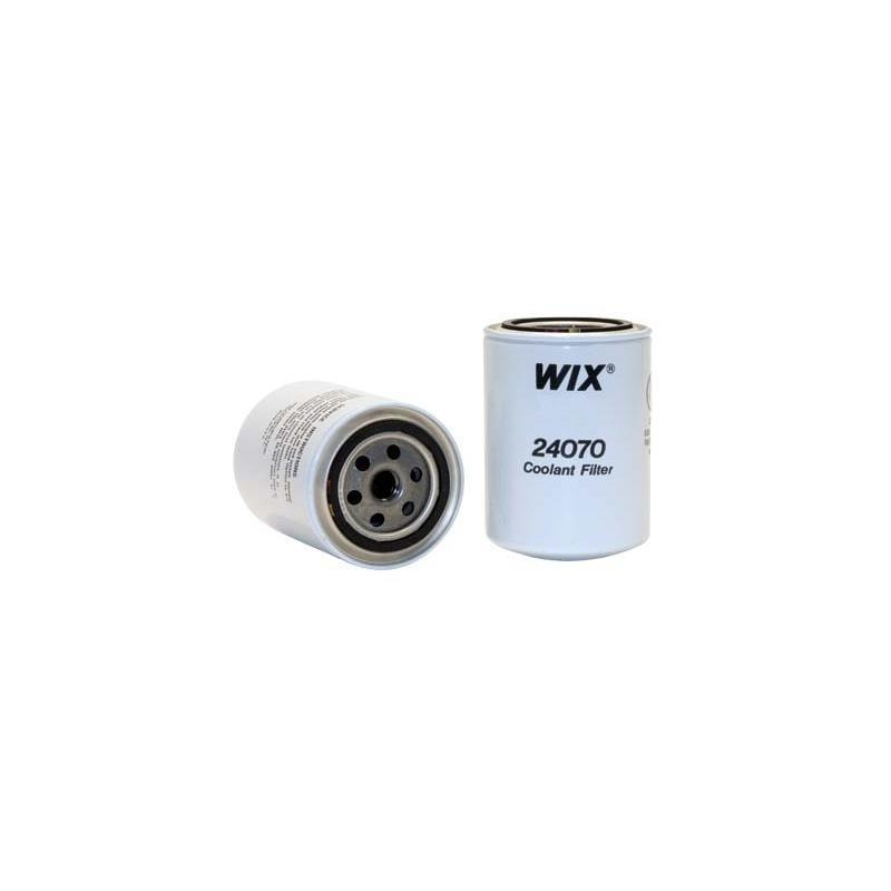 Wix 24070 Coolant Filter