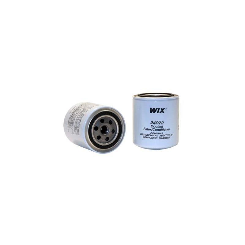 Wix 24072 Coolant Spin-On Filter