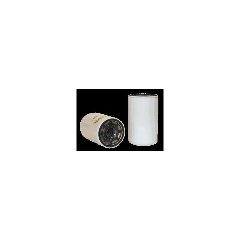 Wix 57080 Spin-On Lube Filter