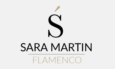 Flamenco on the spot: Sara Martín