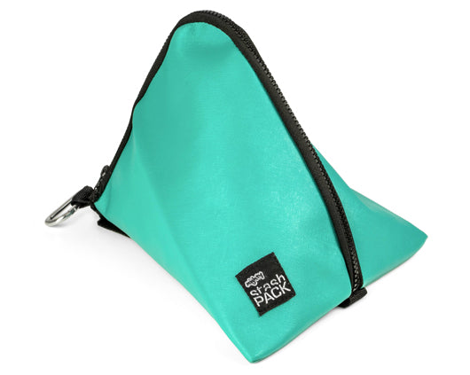 Expandable. Washable. Affordable. The new lunch bag folds flat for maximum capacity and easy storage. The multi-purpose bag can be used for travel, gym, road trips and more. It has double insulation and a pocket for ice packs. Useful, trendy, convenient. Buy yours now for $19.95.