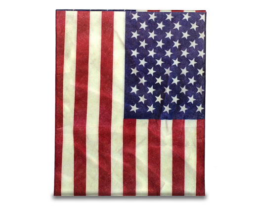 Stars and Stripes Tablet Case