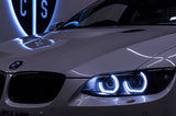 Gxx Angel Eyes DIY Kit - E90 M3, E92, E93