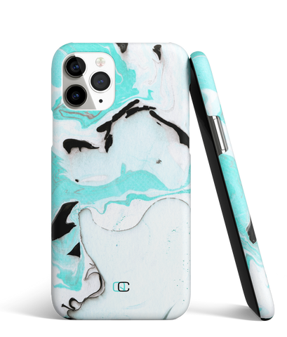Apple Custom Fullprint Hardcase