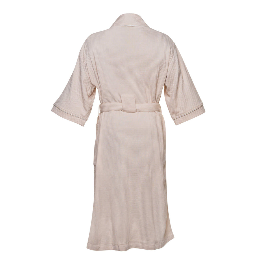Waffle Knit Regent Classic Robe | Style: RC6000 - Luxury Hotel & Spa Robes by Chadsworth & Haig