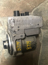 Load image into Gallery viewer, 2007-2010 Mini Cooper EPS Power Steering Rack Motor Control Unit 32106794121