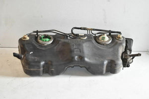 05-08 BMW Mini Cooper S Fuel Gas Tank OEM 2005-2008 (R50, R52, R53) WITH Pumps
