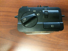 Load image into Gallery viewer, BMW E46 Headlight Switch Control Module 4108590 OEM 99-05 323 325 328 330 M3