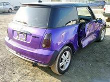 Load image into Gallery viewer, Transmission Assy. MINI COOPER 02 03 04 05 06 07 08....( 101k miles ) (CVT)
