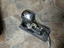 Load image into Gallery viewer, 2002-2006 MINI COOPER BASE AUTOMATIC GEARBOX GEAR SELECTOR R50 R52 OEM 7513244