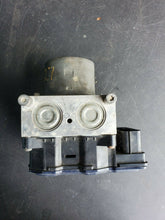 Load image into Gallery viewer, 2009 Mini Cooper 1.6L ABS Anti-Lock Brake Pump Module | 6785909-01