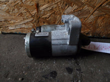 Load image into Gallery viewer, 07-15 mini cooper R55 R56 R57 R58 R59 R60 R61 oem starter 7550017             ..
