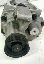 Load image into Gallery viewer, 2002-2006 Mini Cooper S R53 Supercharger Assembly 117159-10 / 7526657-01