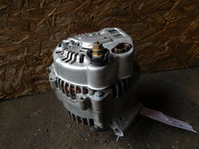 Load image into Gallery viewer, 2003 Mini Cooper Alternator