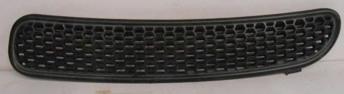 2002-2006 MINI COOPER S LEFT SIDE COWL PANEL VENT R52 R53 R50