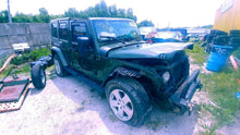 "Load image into Gallery viewer, Automatic Transmission 4WD Fits 07-11 WRANGLER OEM "" Tested Ready to Go """