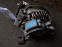 Load image into Gallery viewer, 2009 Mini Clubman Alternator