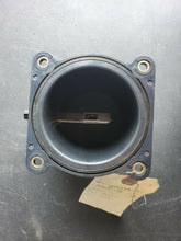 Load image into Gallery viewer, Mass Air Flow Sensor Meter MAF Nissan Infiniti FX35 FX45 G35 350Z Altima 03-09